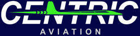 Centric Aviation
