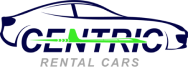 Centric Cars logo
